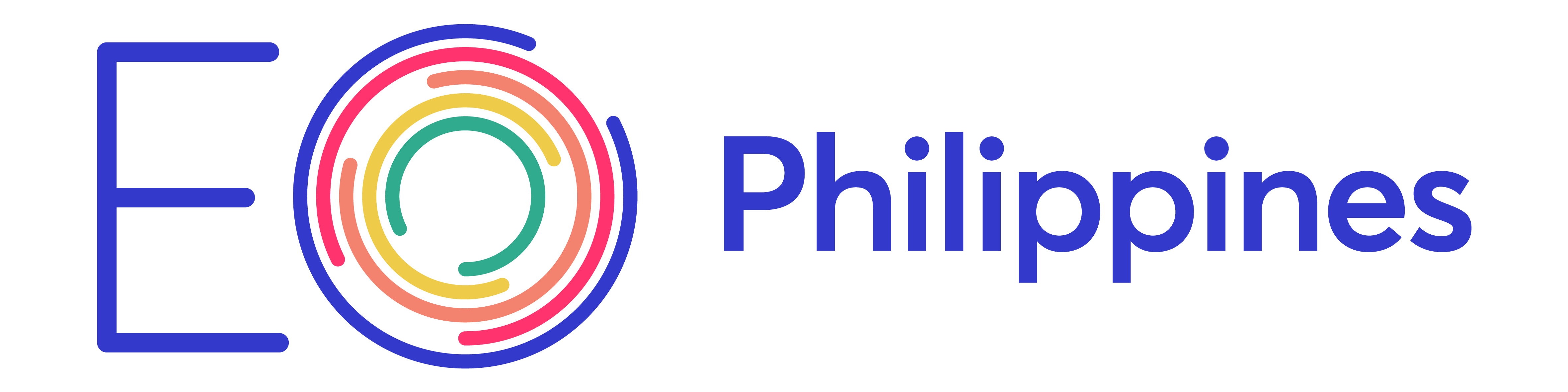 Entrepreneurs' Organization Philippines
